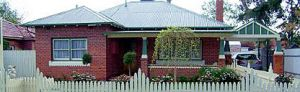 Albury Dream Cottages - Accommodation Great Ocean Road