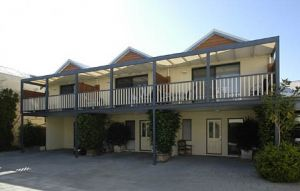 Freo Mews Executive Apartments - Accommodation Great Ocean Road