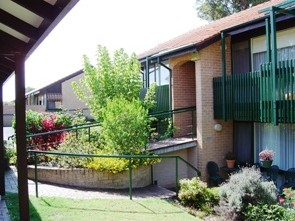Southern Cross Nordby Village - Accommodation Great Ocean Road