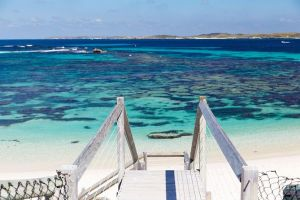 Rottnest Island All-Inclusive Grand Island Tour From Perth - Accommodation Great Ocean Road
