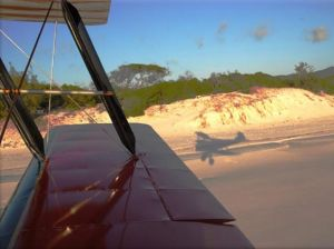 Tigermoth Adventures Whitsunday - Accommodation Great Ocean Road