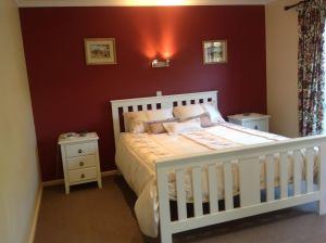 Breakaway Farmstay - Accommodation Great Ocean Road