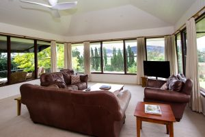 Stay in Mudgee - Accommodation Great Ocean Road