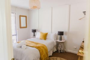 Margaret River Holiday Cottages - Accommodation Great Ocean Road