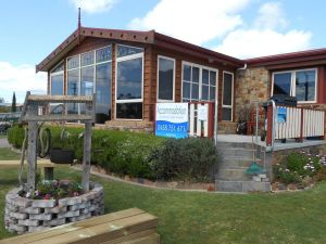 Tidelines of Bicheno - Accommodation Great Ocean Road